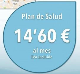 servicios a precio unico2
