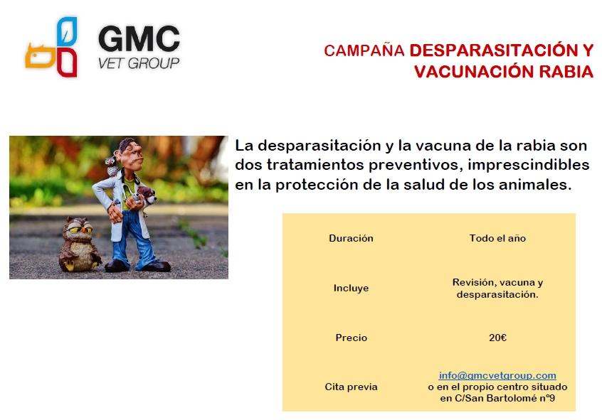 desparasitacion-y-vacuna-rabia