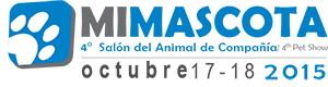 cabecera-MIMASCOTA-WEB.png_235433757